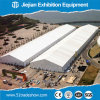 10m-50m Width Easy up Trade Show Fair Tent