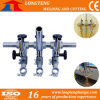Oxy-Fuel Cutting Machine Triple Cutting Torch, Triple Cutting Torch