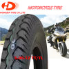 Durugo Brand Three Wheel Motorcycle Tires