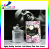 Professional Printing Luxury Paper Box Special Cylinder Perfume Box