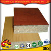 Good Quality Chipboard