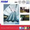 Mitsubishi Quality Escalator From China Manufacturer with Competitive Price