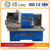 Certification Ce Approved Ck6132 CNC Lathe