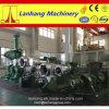 Sjl-350 PVC Straining Extruder