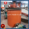 Mixing Tank Used in Mining Industry