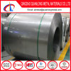 DC01 DC02 DC03 DC04 Cold Rolled Steel Coils