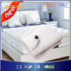 Non-Woven Fabric Electric Heating Blanket with Auto Timer