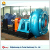 Double Casing Centrifugal Cantilevered Horizontal Mud and Slush Pump