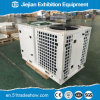 5HP Outdoor Exhibition Party Air Con AC Air Conditioing System