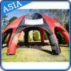 Inflatable Shelter Dome Tent for Sports Events