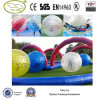 Inflatable Grass Zorb Ball for Sale