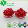 Improve Kidney Function Gojie Berries P. E. Oil Powder Capsule