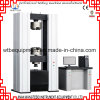 Electronic Utm Universal Plastic Tensile Srength Test Machine