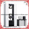 Electronic Utm Universal Plastic Tensile Srength Test Machine