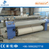 Medical Gauze Weaving Machine Air Jet Loom