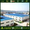 Prefabricated Workshop (LS-S-022)