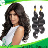 Top Quality Raw Virgin Remy Weaving Human Hair Extension