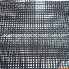 High Carbon Steel Crimped Wire Mesh as Mining Screen (kdl-71)