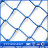 Manufacture High Quality Chain Link Fence From Factory