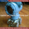 Industrial Low Pressure Water Differential Pressure Gauge for Boiler