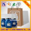 High Performance White Emulsion Glue for Package