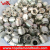 Diamond Wire Saw Beads