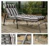 Outdoor Wrought Iron European Furniture