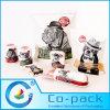20kg/50kg Dog Food Plastic Packaging Bag