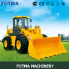 XCMG 5 Ton Wheel Loader Manufaturer