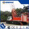 Hot Zoomlion 100 Ton Crawler Crane Quy100 for Sale