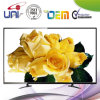 2015 Uni/OEM First Grade Competitive Price 42′′ E-LED TV