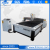 Jinan Metal Plasma Cutting CNC Machine Equipment with Start Arching