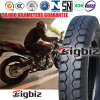 Durable Tires 4.50-12 Motorcycle Tyre for Scooter