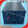 Lithium Polymer Battery Storage Battery Pack 12V24V 48V 200ah with Case