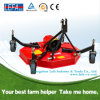 Tractor Mounted Finishing Mower Weed Cutter