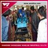 gasoline Motorized Cargo Trike Three /Wheel Tri Motorcycle