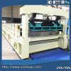 Steel Corrugated Sheet Forming Machine
