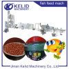 Hot Selling New Condition Catfish Feed Machine