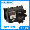 S2100s AC Drive 380VAC Frequency Converter for IP65 Water Pump