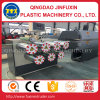 Pet Pine Needle Monofilament Extrusion Machinery