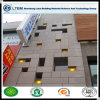 Asbestos Free Fibre Cement Board Supplier