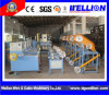 Flexible Wire Semi Auto Coiling Machine Factory