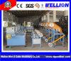 Flexible Wire Semi Auto Coiling Machine Factory