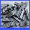 Rectangle Shape T. C. Carbide Gripper Insert for Chuck Jaw