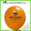 Customized 100% Natural Latex Balloons (EP-B1907)