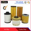 Air Filter, Auto Air Filter, Car Parts Air Filter, Truck Parts Air Filter, Air Filter, Carbin Air Filter, Filter Air, HEPA Air Filter