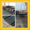 ASTM A106 Gr B Steel Sheet/Plate