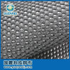 3D Air Mesh Fabric, Polyester Warp Knitting Fabric