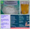 Top Quality Nandrolone Phenylpropionate with Safe Shipping
