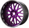 Car Rims for Sale 15X7.5 Car Alloy Wheels